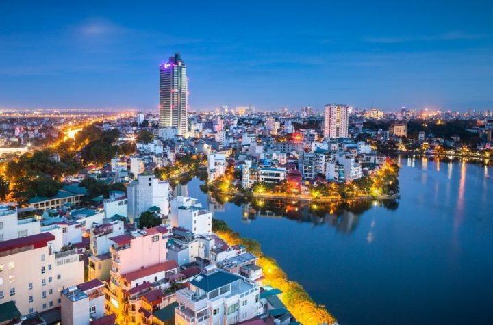 Το Βιετνάμ είναι η δέκατη χώρα που επικυρώνει τη Συνθήκη Απαγόρευσης των Πυρηνικών Όπλων