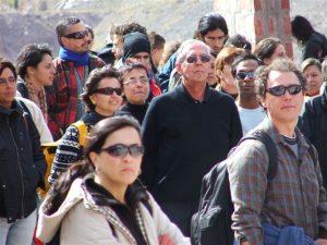 Humanistas del mundo celebran el 49 aniversario de la fundación de su Movimiento