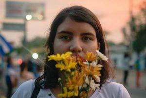 Nicaragua. Madelaine, voce degli studenti: non torniamo indietro