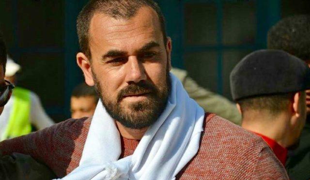 Marocco: in sciopero della fame oppositore del Rif
