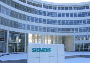 H Siemens κλείνει τις εγκαταστάσεις ηλεκτρικής ενέργειας και αερίου σε όλον τον κόσμο για μία εβδομάδα