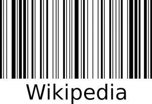 Phillip Cross – Wikipedias Geheimwaffe gegen Kritiker der westlichen Wertegemeinschaft