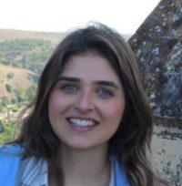 Amanda Boucault