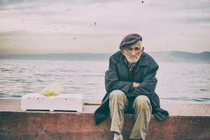 Les llistes d'espera: a la privatització pel sofriment i el dolor