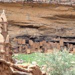 Afrika történelme újra felfedezve