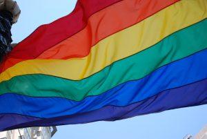 """Im Sudan wird die Todesstrafe für das """"Verbrechen"""" der Homosexualität abgeschafft"""