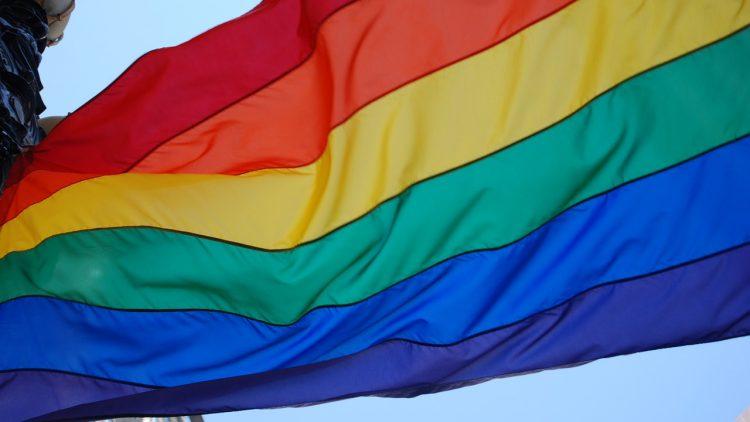 Rechte von Transgendern, Europäischer Gerichtshof verurteilt Rumänien