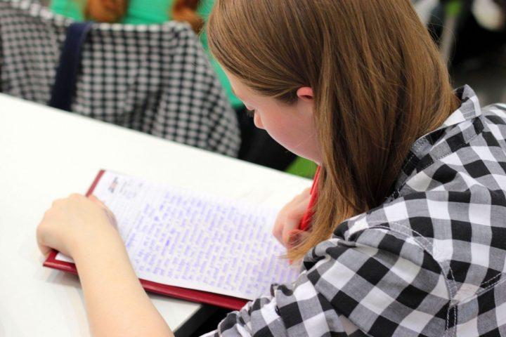 Pase libre para estudiantes de cursillos populares