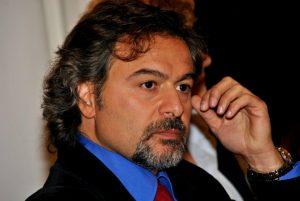 Dopo Hollywood, Porto, Montreal  Ferdinando Maddaloni si aggiudica anche  Brazil International Film Festival 2018