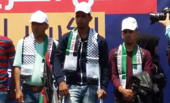 Era la barca della speranza, portava 35 feriti gazawi: Israele la sequestra