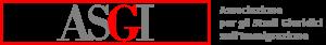 """Comunicato congiunto ASGI – Rete Lenford sul convegno di Verona """"Richiedenti asilo :orientamento sessuale e identità di genere"""" del 25 maggio 2018"""