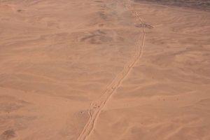 Il popolo saharawi è un popolo pacifico e ha scelto sempre soluzioni nonviolente