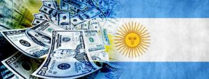 Argentina: il ritorno dei corsari