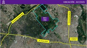 Destrucción institucional en el INTA Argentina (parte II)