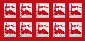 Del comunismo al consumismo
