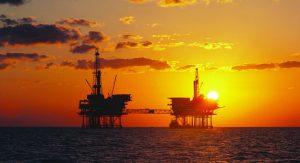 """I petrolieri pronti a """"bombardare"""" anche lo Ionio"""