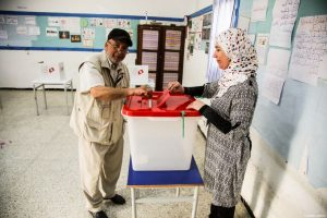 Túnez: elecciones locales democráticas en un contexto de crisis económica