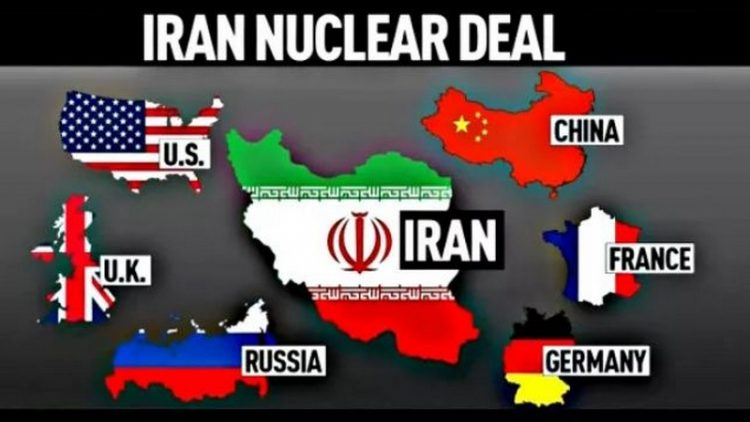 traité de non prolifération armes nucléaires