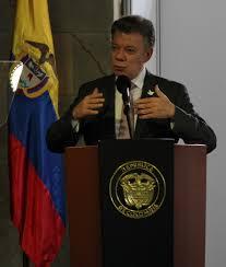 Colombia: Indicios de fraude y un presidente tan devaluado como el Nobel