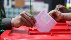 Elezioni Tunisia. Al voto solo uno su tre, avanzano gli islamisti di Ennahdha