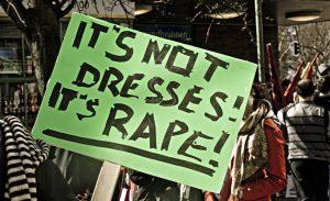 Sesso senza consenso esplicito è stupro: la Svezia approva la legge