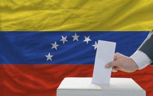 Venezuela: Tras las presidenciales, sin diálogo no hay futuro