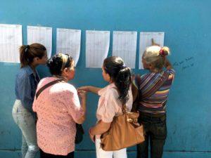 Präsident Maduro gewinnt in Venezuela, Herausforderer will Neuwahl