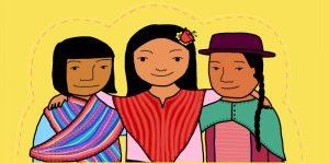 Mujeres inmigrantes: nos cierran unas puertas y nosotras abrimos otras
