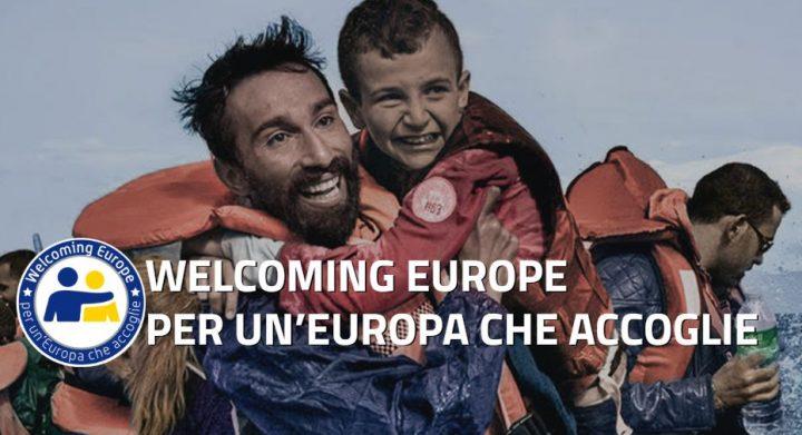 Drets Humans: Veritat i Justícia per als Nous Desapareguts del Mediterrani
