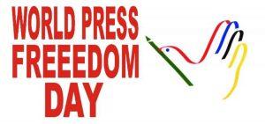 Turquía: la libertad de prensa encadenada