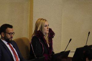 Chile: Comisión de Familia aprobó indicación que abre la opción a la adopción homoparental