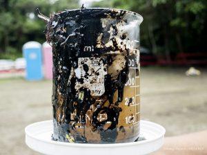 Claves para entender el problema petrolero de Chevron en Ecuador (1era entrega)