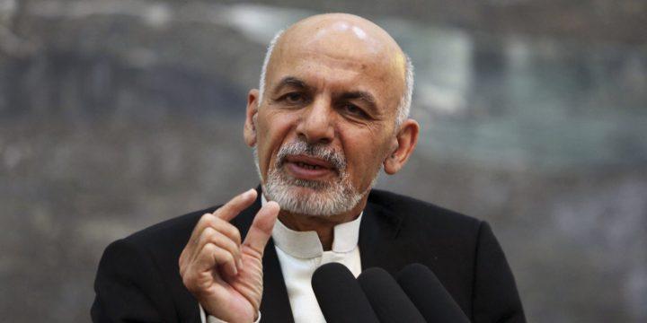 Afghanistan: una fatwa condanna gli attacchi terroristici durante il ramadan