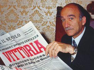 """Via Almirante a Roma? Scoppia polemica: """"Vergogna per città"""". Stop da Raggi nella notte"""