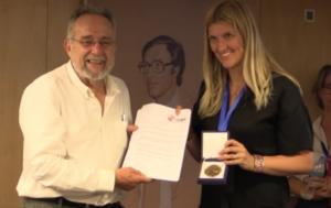 Pedro Arrojo : «Nous devons délégitimer ceux qui possèdent des armes nucléaires»