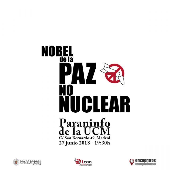 Cartel Nobel EC