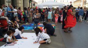 Festa della Repubblica Multietnica – Torino