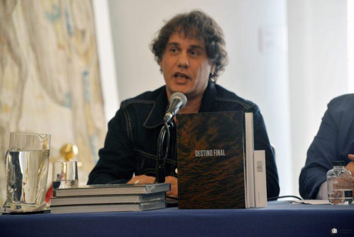 Giancarlo Ceraudo