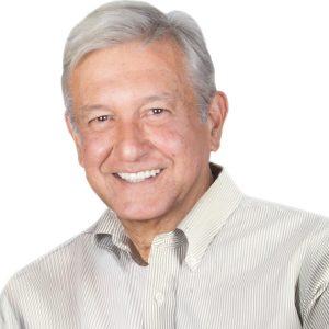 Alerta de López Obrador ante desesperación del establishment