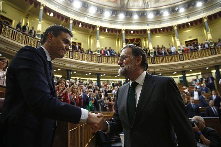 España es uno de los países europeos más corruptos, advierte Transparencia Internacional