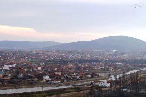 Serbia Kosovo: la «normalizzazione» alla stretta finale?