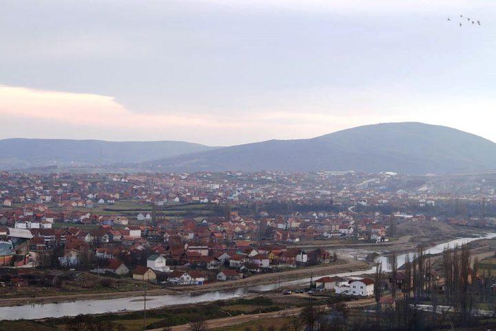 Serbia-Kosovo: la «normalización» ¿en la recta final?
