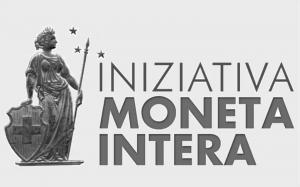 Svizzera: 1/4 dei cittadini sconfessano l'istituzione monetaria