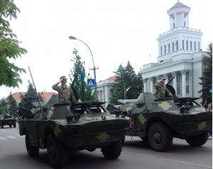 Kiev: facciamo il bis finché Putin gioca a calcio?