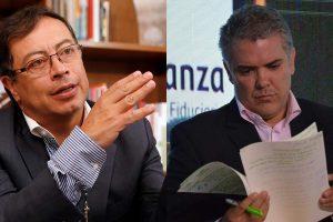 Elecciones 2018 en Colombia: la política de la pasión