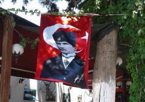 Repercusiones del triunfo de Erdogan