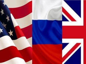 Campaigners slam US-UK-Russian statement ahead of NPT anniversary