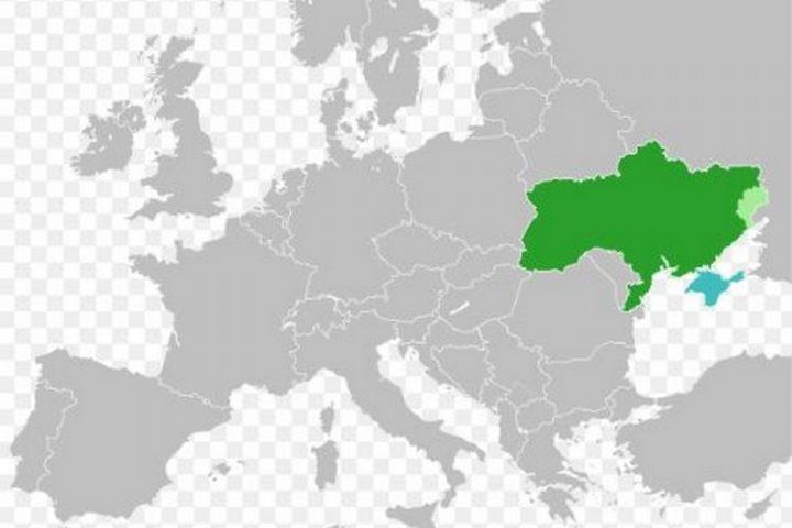 Au Boundestag, les Ukrainiens dénoncent les violations des droits de l'homme dans leur pays