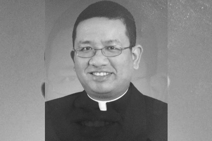 Declaración de PMPI sobre los asesinatos incesantes bajo el gobierno de Duterte