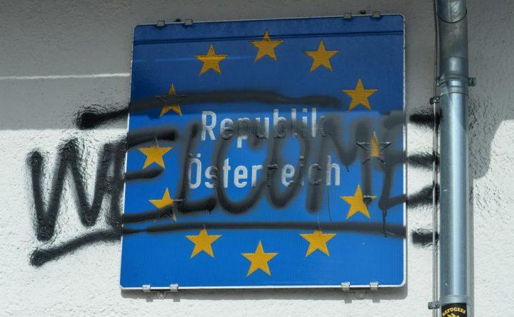 """""""Uscire dal vicolo cieco"""",  appello del Forum di Bardonecchia per un'Europa spazio di libertà, sicurezza e giustizia per tutti"""